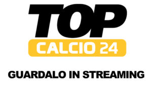 logo-top-calcio-streaming-per-sito