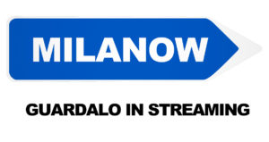 logo-milanow-streaming-per-sito