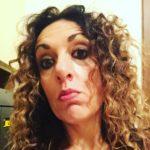 Nicoletta Cammarota