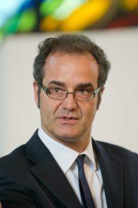 Maurizio Dall'o 3