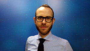 Angelo Raffino
