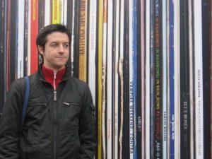 Claudio garioni 4